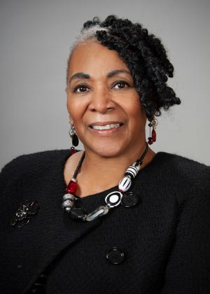 Rep. Catherine Ingram is running for state senate to replace term-limited Sen. Cecil Thomas.