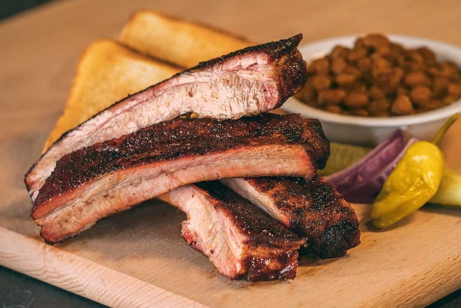 Billy Sims BBQ is opening a location in Franklin. This is the franchise's second Wisconsin location. The first, in West Bend, opened in 2019.