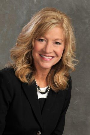 Kelly Chris