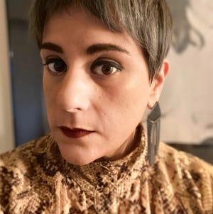 Alicia Kozma steps into her role as IU Cinema director on Oct. 1.