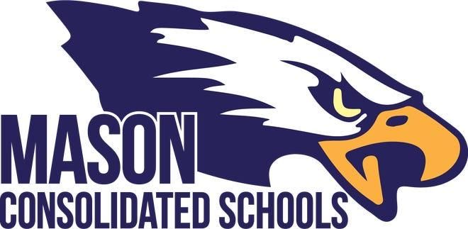 Mason Consolidated Schools