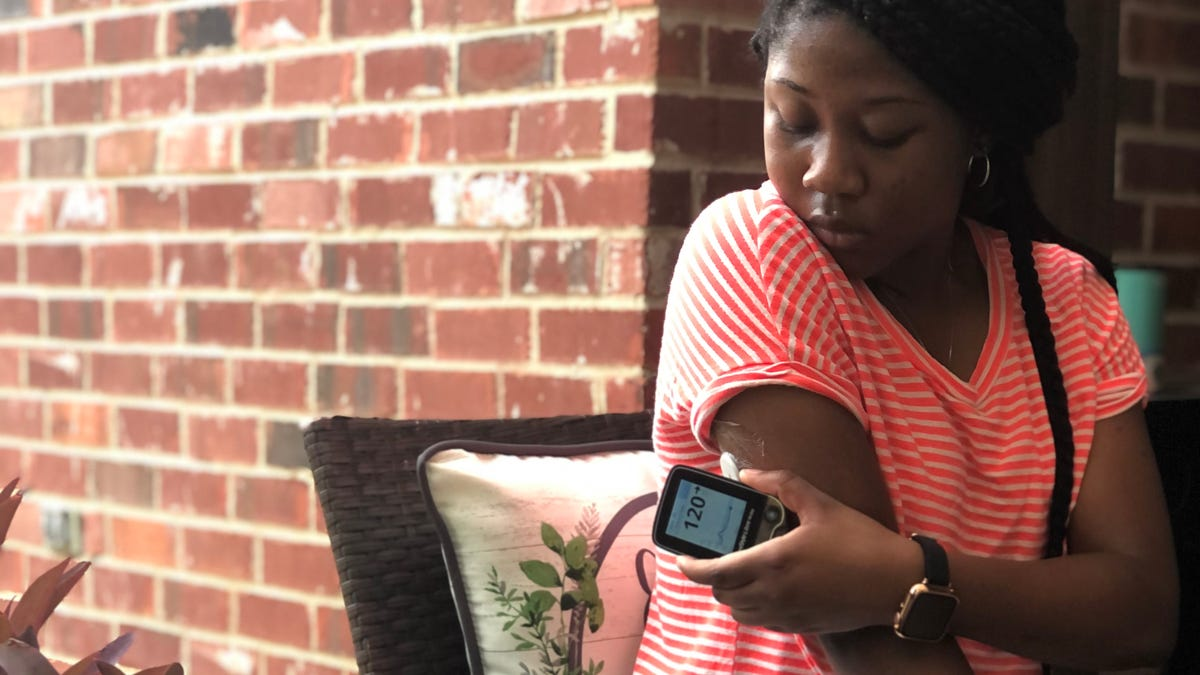 Study Finds Type 2 Diabetes is Rising Among Black and Hispanic Youth