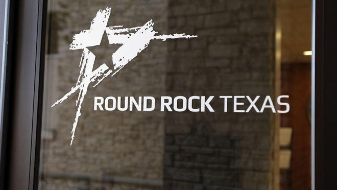 The Round Rock City Council took the first step toward setting next year's property tax by voting to designate the maximum tax rate at 39.7 cents, a 2.5% increase in the city's tax rate.