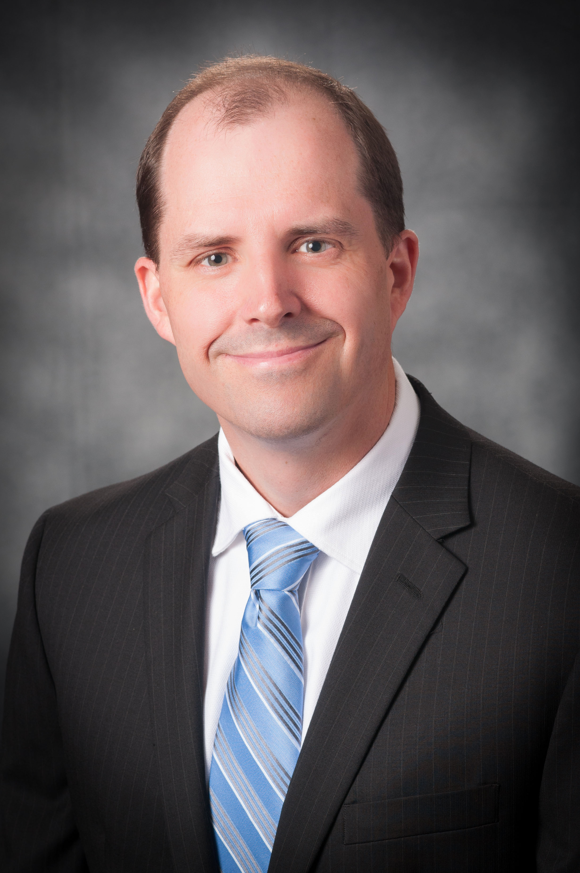Mover of the Week: Robert Zehr named senior VP and chief actuary for Erie Insurance