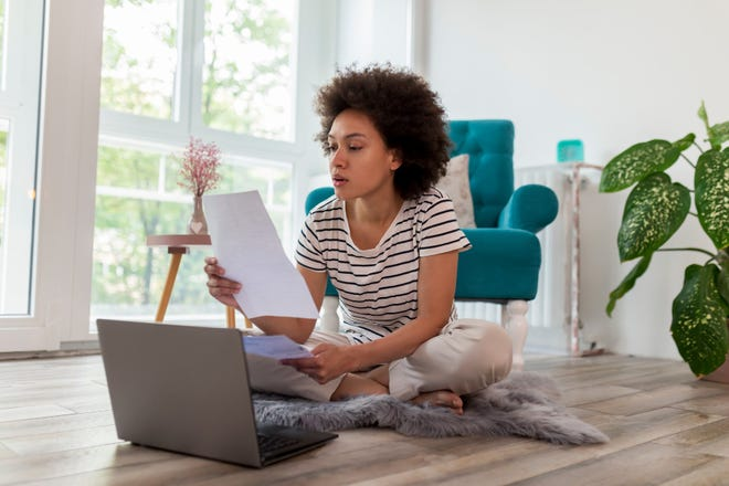 The impact of good credit on your life can't be overstated. Use free resources to learn more about how it works. Then, stay on top of your credit by actively monitoring it and working to improve it.