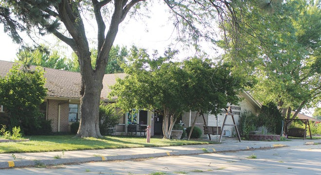 The Pratt Retirement and Rehabilitation Center has been empty for several months now, with the opening of Grand Plains Skilled Nursing Care Center last year. Area residents and county leaders wonder what could be the best use of the facility.