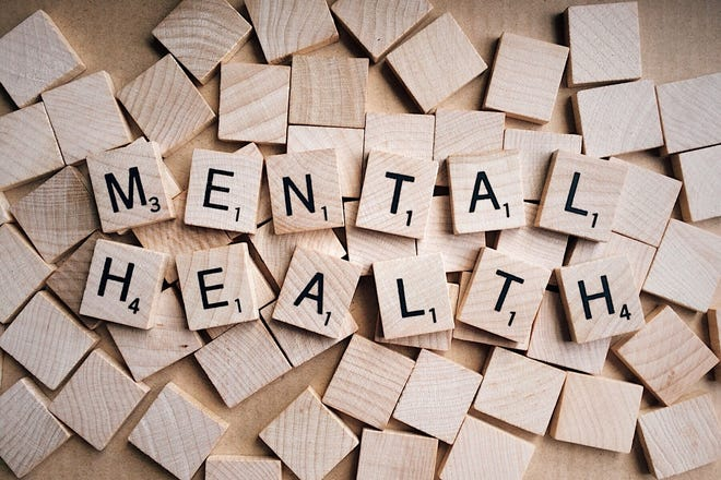School leaders in Iowa's 330 public districts and dozens of privateschools across the state are looking to help students with struggling mental health.