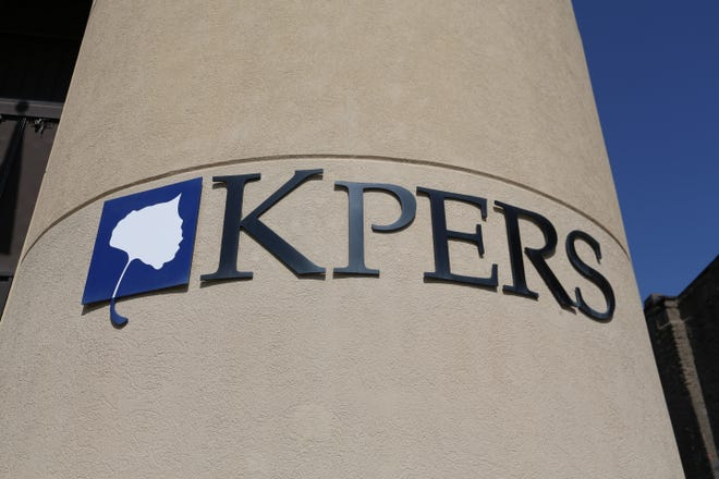 The Kansas Public Employee Retirement System saw one of its highest ever returns in the last fiscal year, with a 26.3% return on its investment. The future of KPERS remains uncertain, however, given a significant unfunded liability.