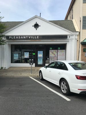 The Pleasantville Pharmacy closed its doors after 50 years serving the community.