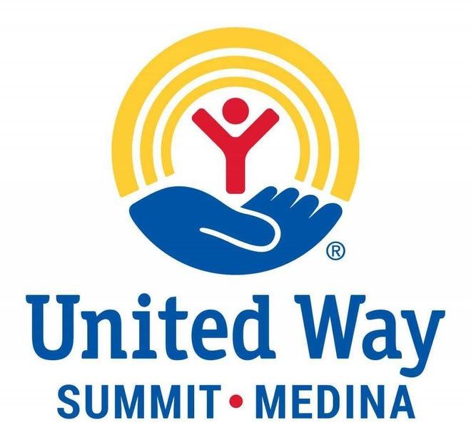 United Way of Summit and Medina