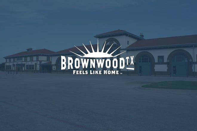 Brownwood Area Chamber of Commerce