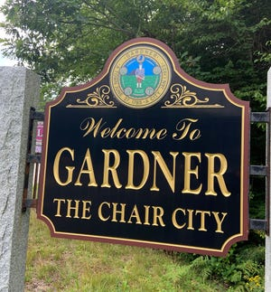 Gardner will hold a citywide yard sale on Oct. 2.