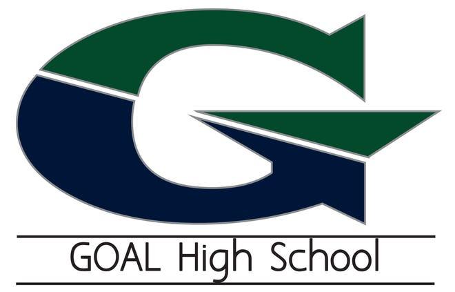Goal High School begins new school year