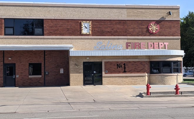 An audit of the Salina Fire Department shows a pattern of issues with how leave time was taken by some higher ranking department employees for several years. During its meeting Monday, the Salina City Commission heard a report from the independent party that conducted the audit.