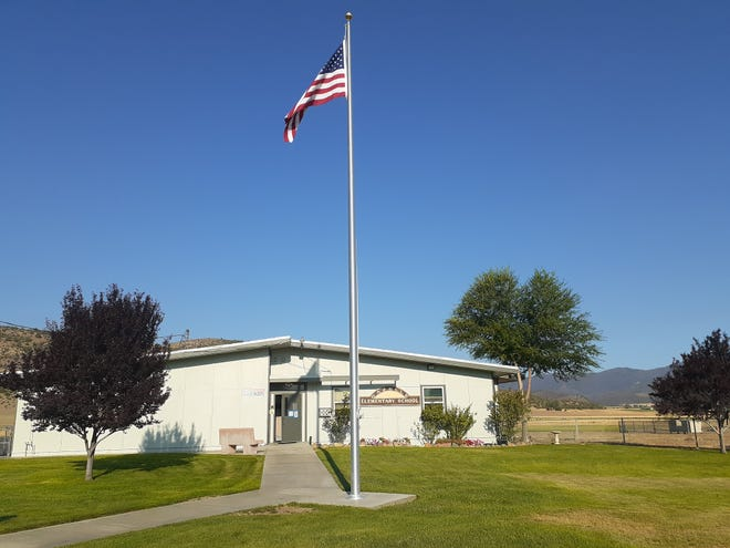 Gazelle Elementary will open for the 2021-2022 school year on Wed., Aug. 25, 2021.
