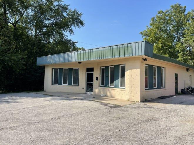 The Hartland Preschool and Child Care Center has closed.