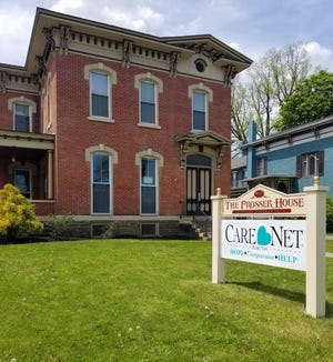 Care Net Penn Yan has received a grant of $500 from the Yates County Tuberculosis and Health Association to continue growing the virtual and in-person educational services such as pregnancy and parenting classes for mothers and fathers in Yates County.