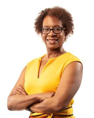Dr. Lisa Y. Harris, MD