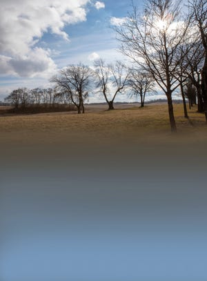 Columbus City Council in March approved a $54.3 million tax break for a 500-acre section of the former Hartman Farm property along South High Street on the Far South Side.