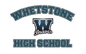 Whetstone Braves