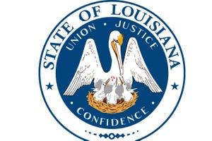 Louisiana Department of Revenue taking grant applications.
