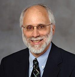 Kenneth Teitelbaum