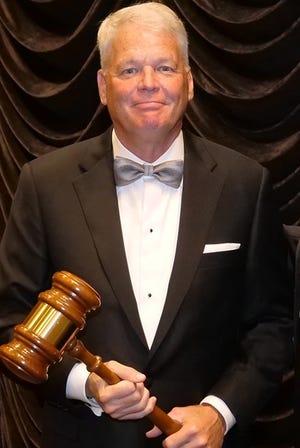 Garry Kleer