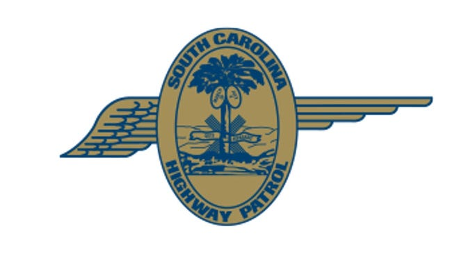 The S.C. Highway Patrol responded to a two-vehicle crash that proved fatal this week in Hampton County.