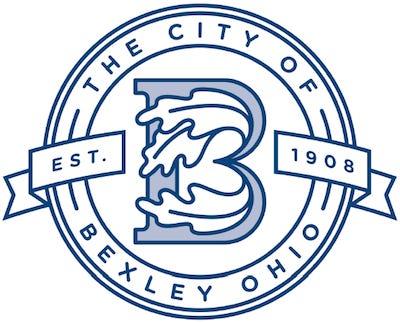 Bexley logo