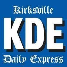 Kirksville Daily Express