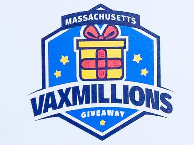 Through the VaxMillions Giveaway, fully vaccinated residents ages 18 and older are eligible to enter to win one of five$1 million cash prizes. Residents between 12 and 17 years old who are fully vaccinated may enter for the chance to win one of five $300,000 scholarship grants.