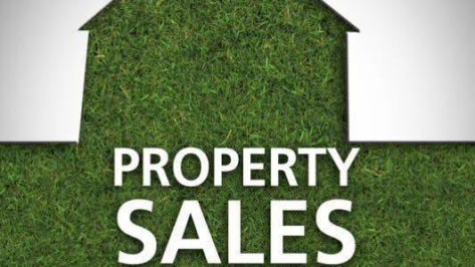 08778383 9560 441c 8a83 a94962fbc098 636431688850602391 636335509236840965 property transfers JPG?crop=533,300,x0,y49&width=533&height=300&format=pjpg&auto=webp.