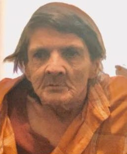 """Georgia Lamb, 65, was last spotted in the 4100 block of Greenwood Avenue around noon Wednesday, Aug. 18, 2021, according to the """"Operation Return Home"""" announcement from Louisville Metro Police."""
