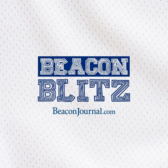 Beacon Blitz
