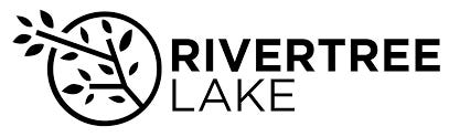 RiverTree lake logo