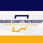 Beaver County Partnership has received a $125,000 state grant for its educational and work force development study.