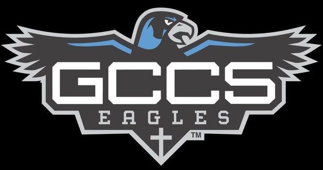 Grove City Christian Eagles