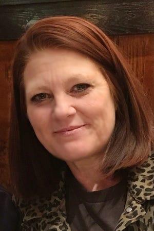 Joani Stalcup, Monroe County Coroner