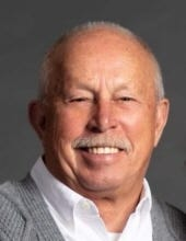 COVID cuts short Lapeer County man's decades of community service