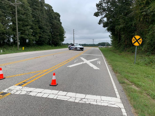 A Fayetteville man was killed Saturday morning in a motorcycle accident on Stoney Bridge Road.