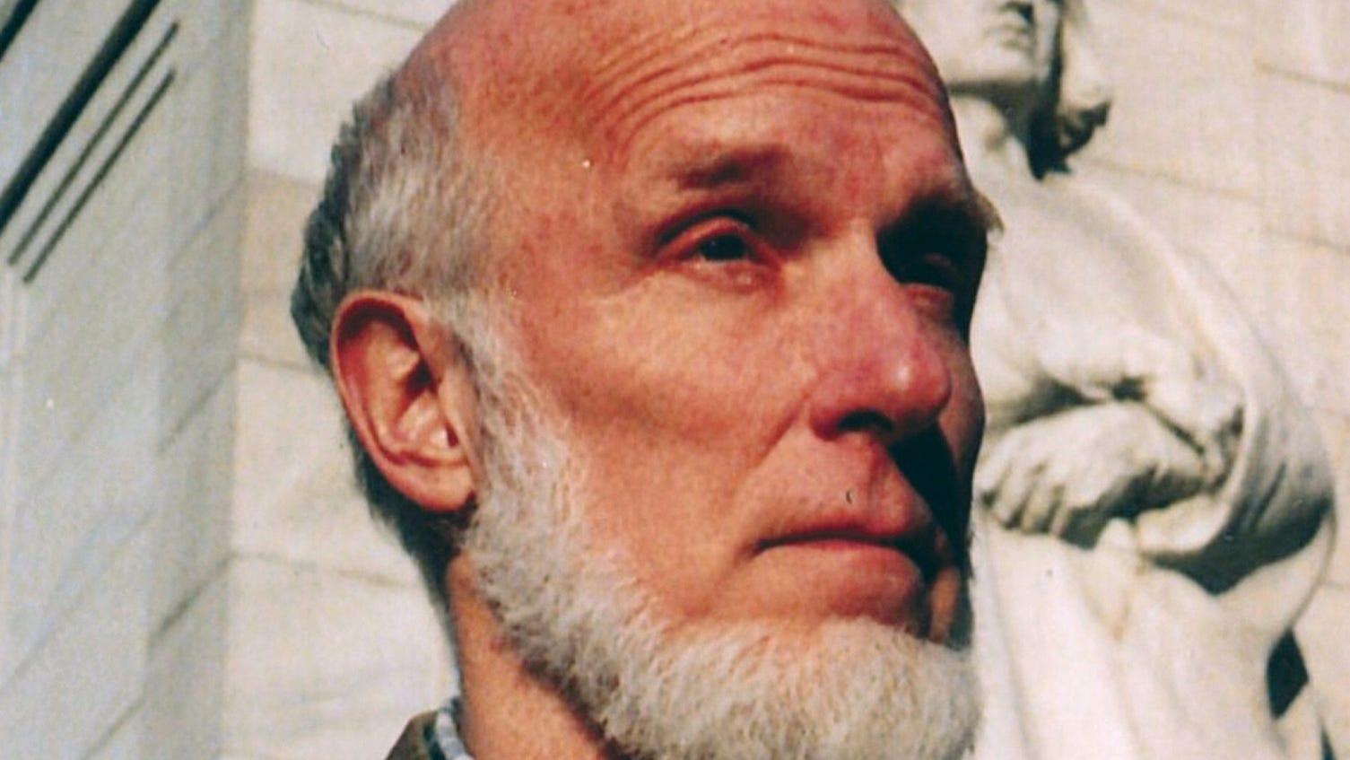 www.detroitnews.com: James W. Loewen, who wrote 'Lies My Teacher Told Me,' dead at 79