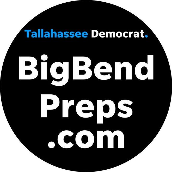 Big Bend Preps logo