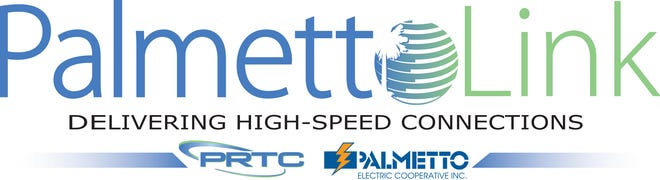 A partnership between Palmetto Electric and Palmetto Rural Telephone is expected to bring high-speed broadband to rural areas of the Lowcountry.