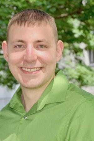 Michael Outrich