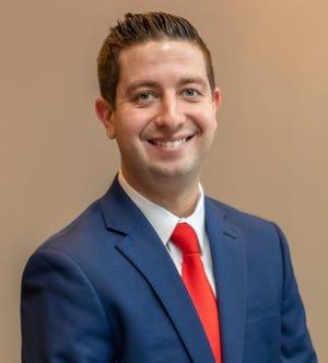 Tom Lucas, Wells Fargo Advisors