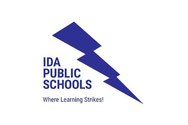 Ida Public Schools