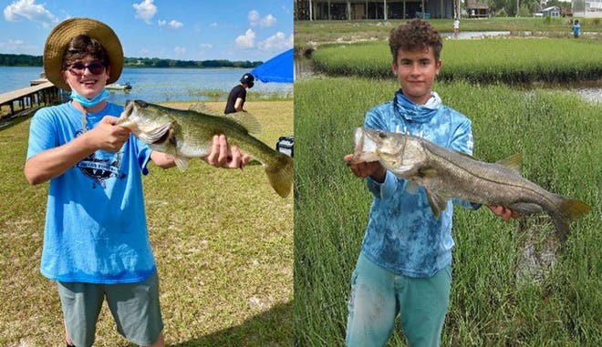 High School Fishing Program offers high school fishing clubs or teams the opportunity to teach fisheries conservation, practice fishing skills and apply for the Florida R3 Fishing Grant Program.