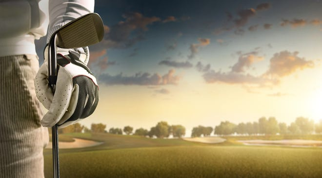 Check out what our expert has to say about your golf questions.