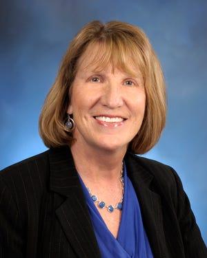 Dr. Diane Hillard-Sembell