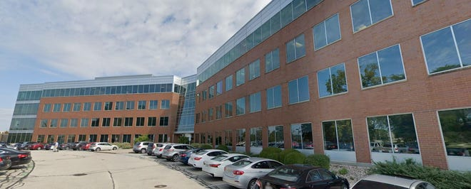 Irgens Partners has purchased 10701 Research Drive, a five-story, 130,000-square-footoffice building, which lies at the intersection ofMayfair Road and Research Drive in Wauwatosa.